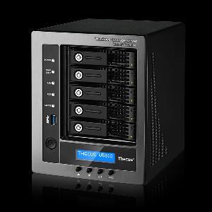 Networking Storage Server