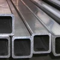 cew pipes
