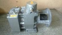 Vacuum Pressure Pump 03