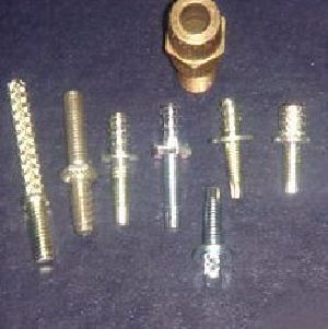 Automotive Light Fixing Bolts