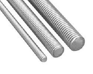Double Threaded Studs