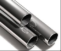 stainless steel conduits
