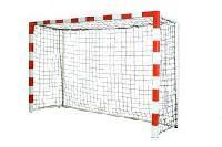 Football Net 01