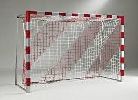 Handball Net