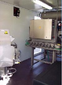 Water Bottle Packaging Machine 03