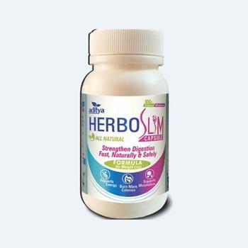 Herbo Slim Capsules