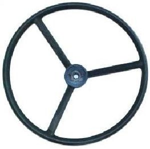 C-330/360 Ursus Steering Wheels