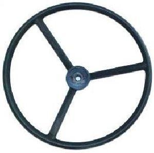 C-330/360 Ursus Steering Wheels