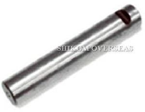 50418050 Reverse Gear Shaft Pin