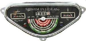 37119011 Tachometer