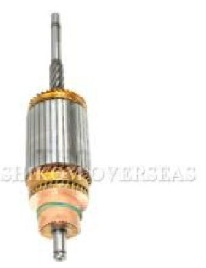 46657099 Armature Shaft