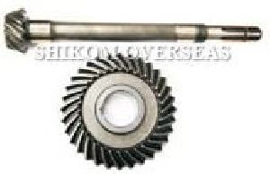 1500010200 Crown Wheel Pinion
