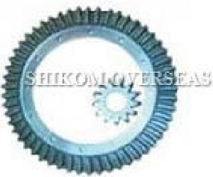 50425430 Crown Wheel Pinion