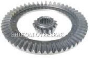 46625070 Crown Wheel Pinion