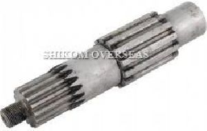 50425020 Bevel Pinion Shaft