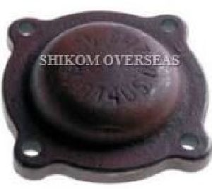 Differential Shaft Cap