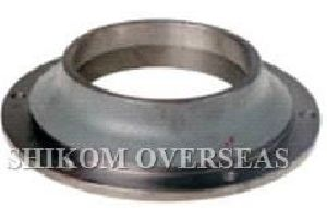 50425150 Bevel Assembly Flange