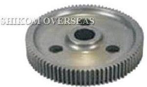 20112809 Bull Gear