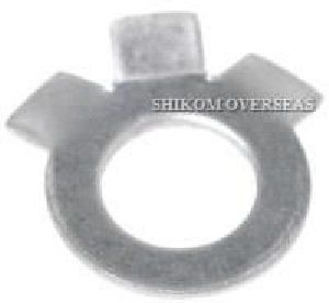 50001830 Connecting Rod Lock