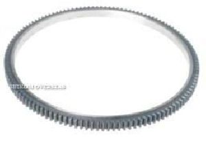 50001841 Fly Wheel Ring
