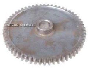 50002890 Oil Pump Drive Gear