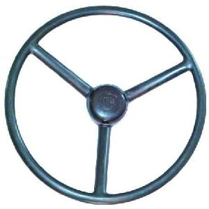 UTB 260/310/340/300 Steering Wheels