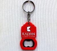 Key Chain 04