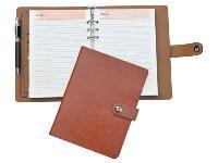 Gift Diary 05