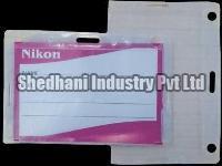 Identity Card 09
