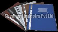Lamina Double Clip File 01