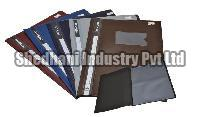 Lamina Folder Files