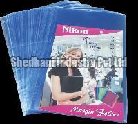 Margin Folder 02