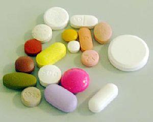 Distrol-32 Tablets