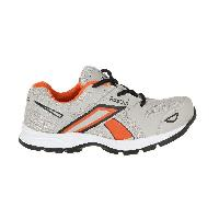 Mens Bostan Sports Shoes