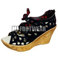 Ladies Wedges 02