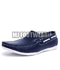 Mens Loafer Shoes 03