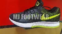 Mens Nike Sports Shoes 04