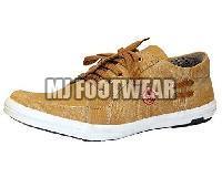 Mens Canvas Shoes 05