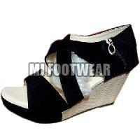 Ladies Wedges 05