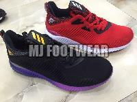 Mens Adidas Sports Shoes 04