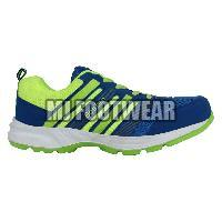 Mens Bostan Sports Shoes 07