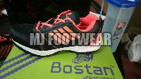 Mens Bostan Sports Shoes 08