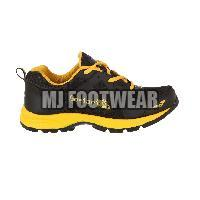 Mens Bostan Sports Shoes 09