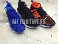 Mens Nike Sports Original Shoes 04