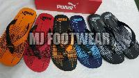 Mens Puma Slippers 02