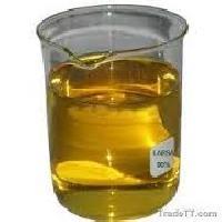 Sulfonic Acid 96%