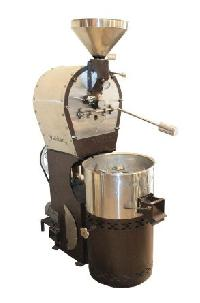 TGI Alfa Coffee Roaster (10KG)