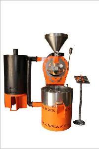 Coffee Roaster 25KG