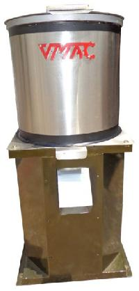 Coffee Mixer (5KG)