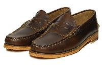 Mens Loafer Shoes